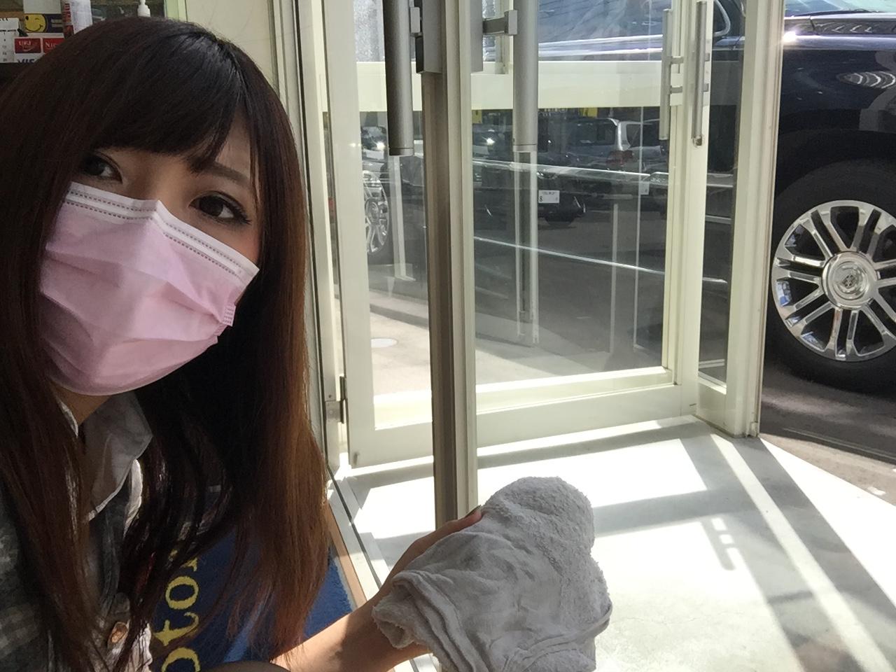 8月31日 8月最終日のひとログ!(´▽`) 2台ご成約!!1台買取成約!!ご成約祭り!!_b0127002_1619110.jpg