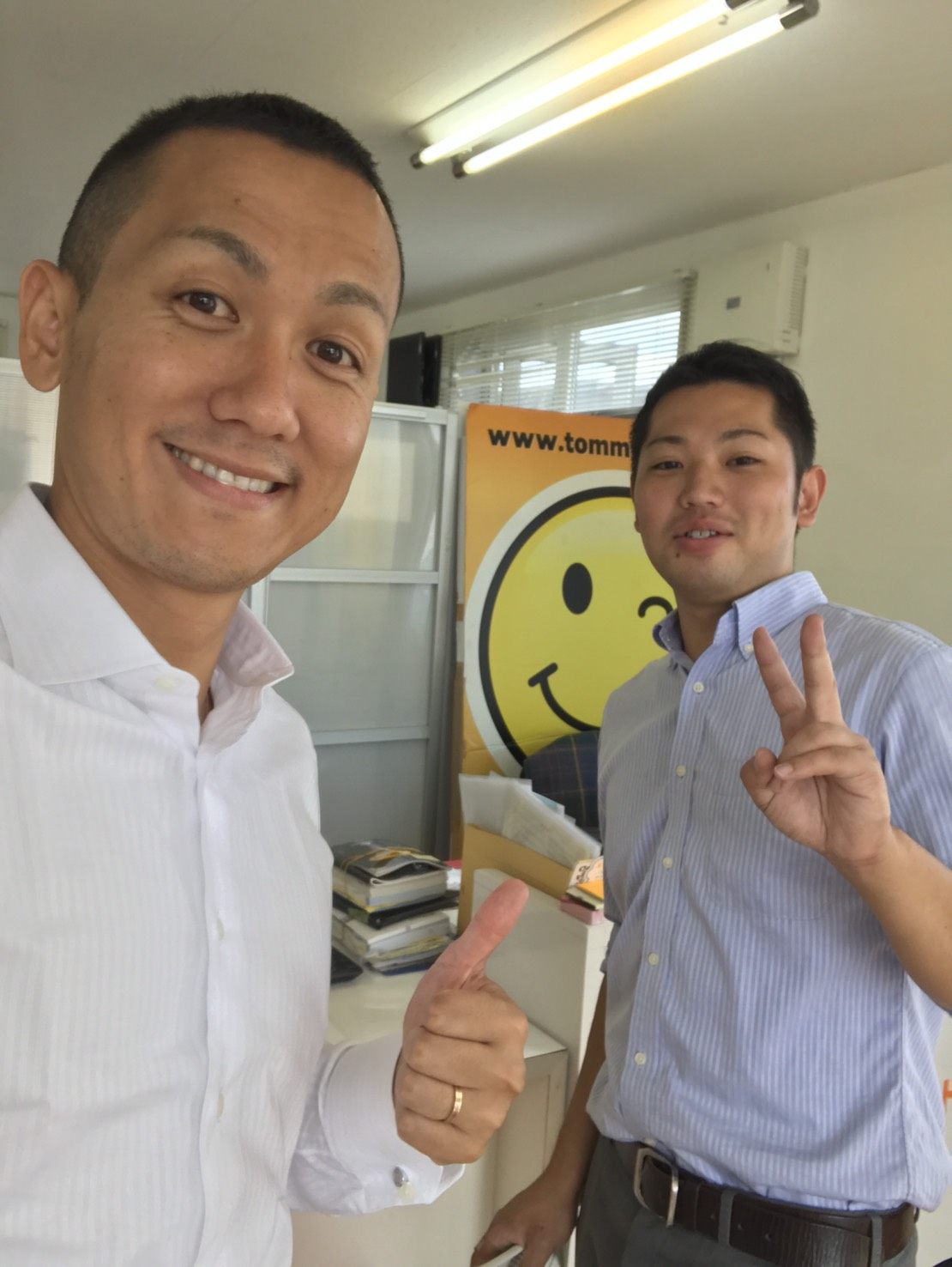 8月31日 8月最終日のひとログ!(´▽`) 2台ご成約!!1台買取成約!!ご成約祭り!!_b0127002_16253481.jpg