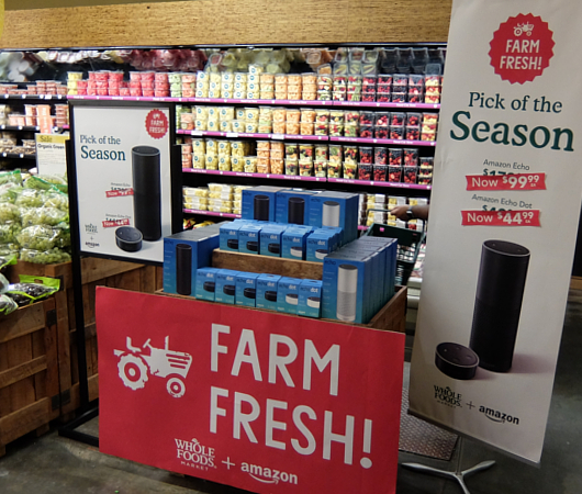 Whole Foods買収完了!!オーナー初日、Amazonは何をした?_b0007805_10304364.jpg