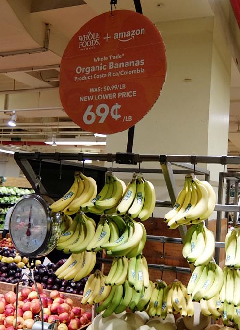 Whole Foods買収完了!!オーナー初日、Amazonは何をした?_b0007805_10351219.jpg