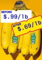 Whole Foods買収完了!!オーナー初日、Amazonは何をした?_b0007805_103560.jpg