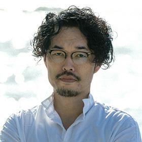 和田 竜著 : 忍びの国_e0345320_00315368.jpg