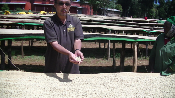 エチオピアコーヒーの今 その4 浅野さんってどんな人?_a0143042_12432572.jpg
