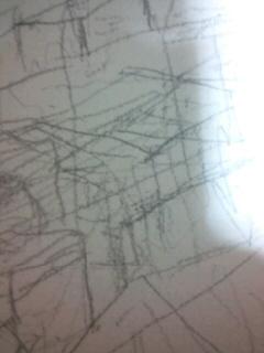sketched_b0136144_1135687.jpg