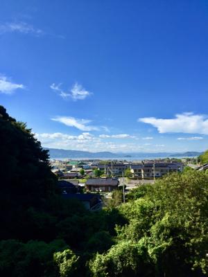 神社の山登り_f0183846_17065695.png