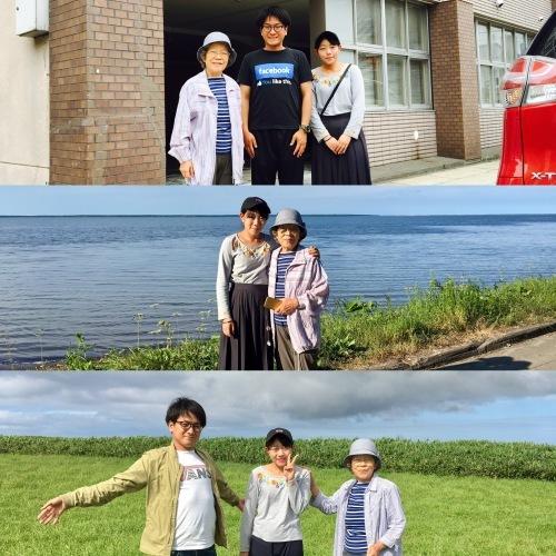 北海道へ  ~2017年 夏~_c0217853_16572446.jpg