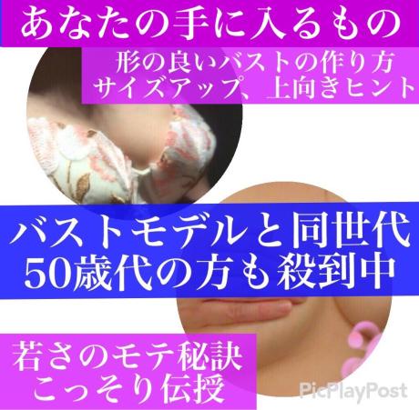 f0364153_06013629.jpg