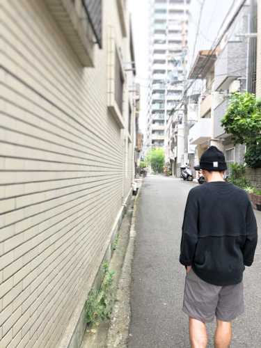 "【ionoi】""Beca L/S Tee Ⅱ""!!!_d0227059_10354921.jpg"