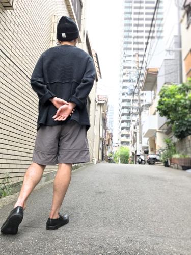 "【ionoi】""Beca L/S Tee Ⅱ""!!!_d0227059_10444265.jpg"