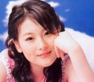 スタイル抜群美女 オ・ヨンソ 透明感!映画にドラマに大活躍_f0158064_21483383.jpg