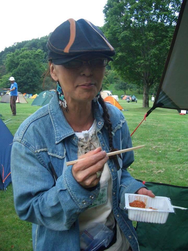 キャンプミーティング_a0160770_10494381.jpg