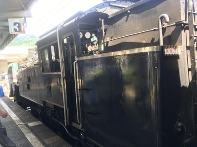 機関車_b0219170_14485524.png