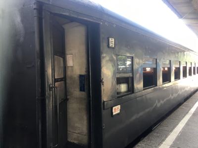 機関車_b0219170_14485846.png