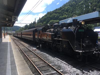 機関車_b0219170_14490098.png