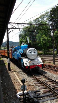 機関車_b0219170_14544845.png