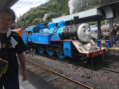 機関車_b0219170_14545131.png
