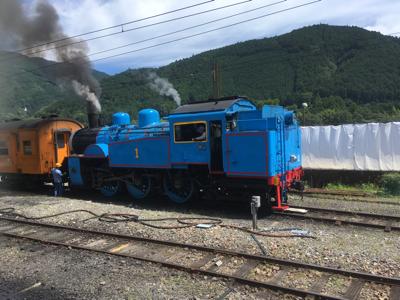 機関車_b0219170_14545395.png