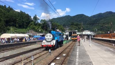 機関車_b0219170_14545558.png