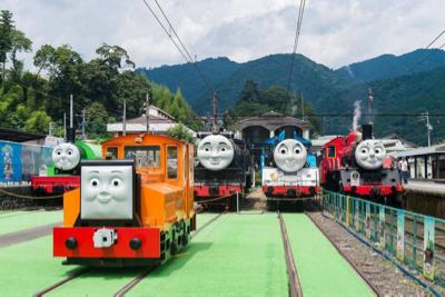 機関車_b0219170_14562808.png