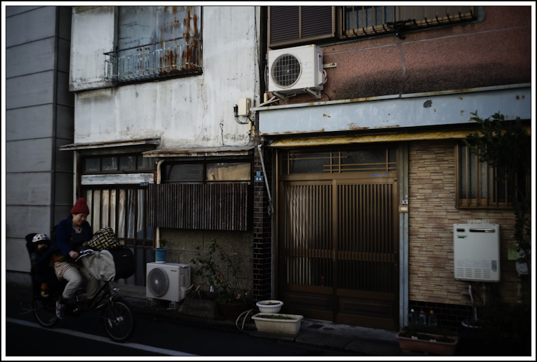 京島 -3_b0340572_12291714.jpg