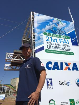 第21回ハンググライディング世界選手権 in ブラジリア で感じたこと。自分用メモ_d0065302_19253082.png