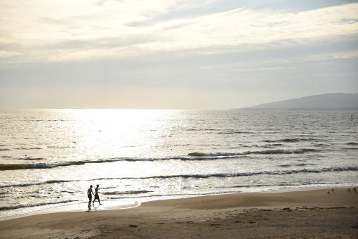 海辺の休日2017.08.30_b0259218_00420701.jpg