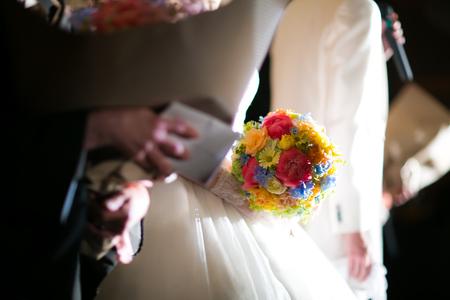 新郎新婦様からのメール 八芳園の花嫁様より_a0042928_13448.jpg