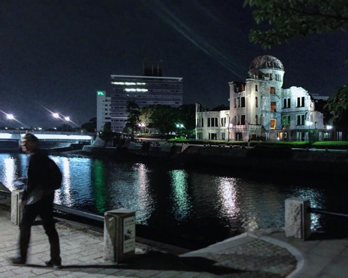 広島市中区中島町 / iPhone 6_c0334533_11335191.jpg