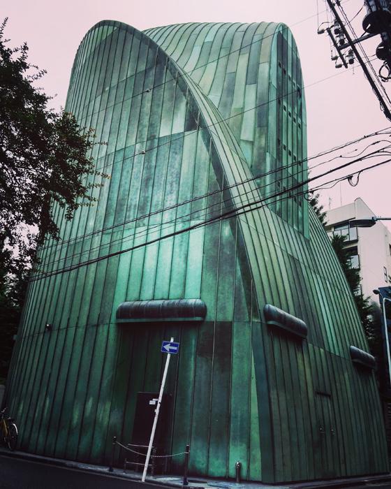 旧渡辺甚吉邸 / ユーネックスナニナニ / iPhone 6_c0334533_14145272.jpg