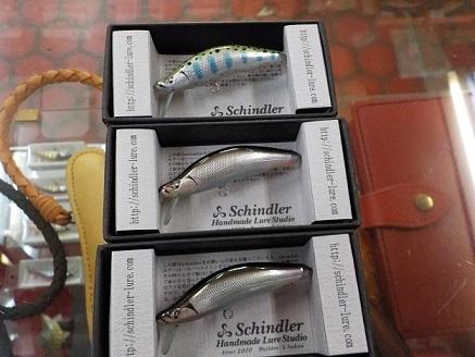 ・Schindler_a0165135_16340804.jpg