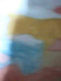b0136144_15335412.jpg