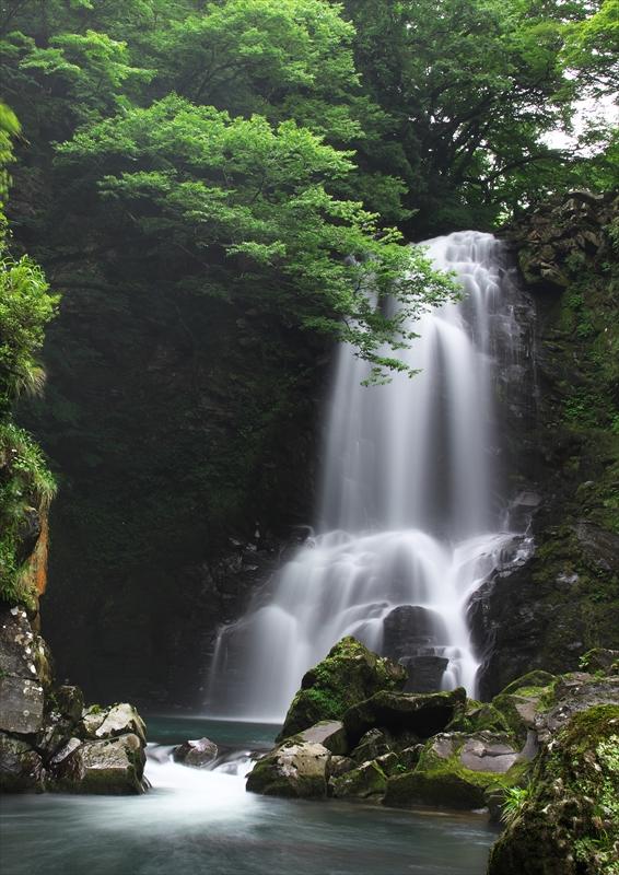 奈曽の白滝_f0018464_20192575.jpg