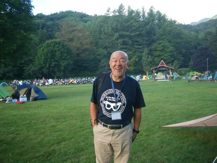 キャンプミーティング_a0160770_18080972.jpg