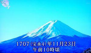 b0044404_16442087.jpg