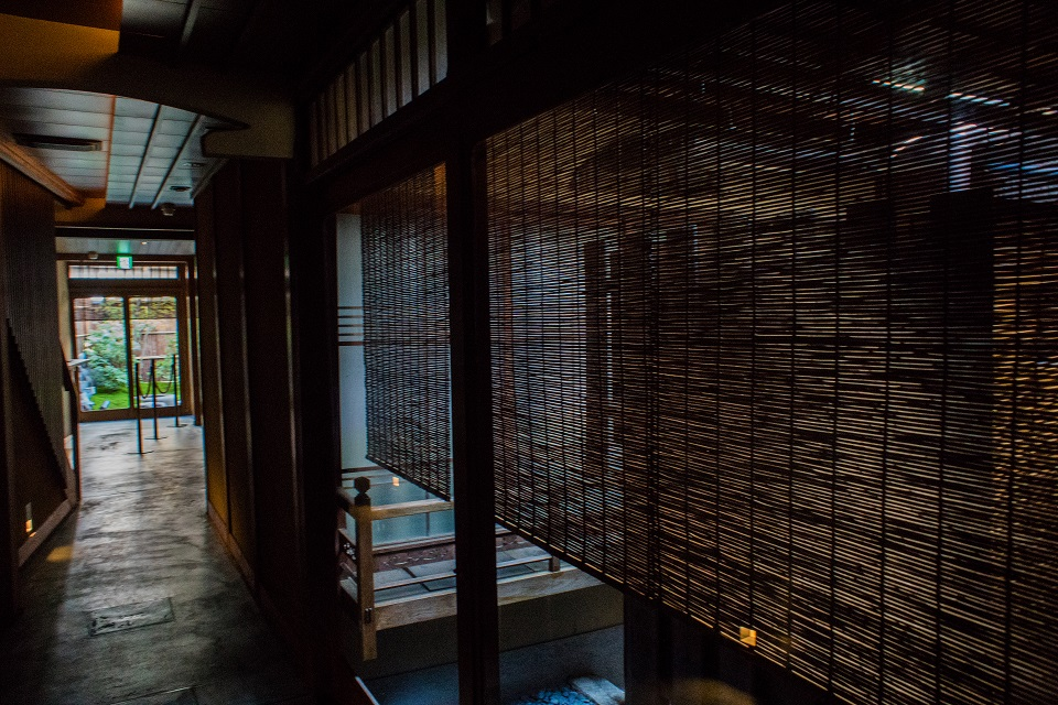 スターバックス コーヒー 京都二寧坂ヤサカ茶屋店_e0363038_16311182.jpg