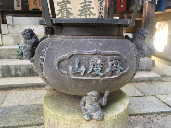 大龍寺(たいりゅうじ・神戸市)_d0339676_20300474.jpg