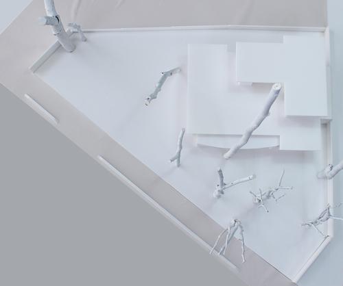前橋のサロン―リノベーション計画_f0064884_20572041.jpg