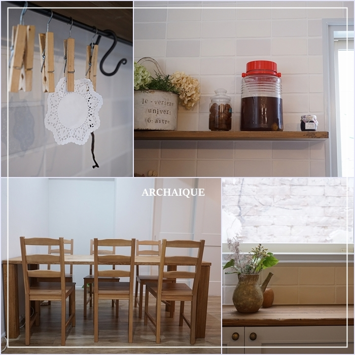 ** 完成後の  料理教室 ひすなずたさんへ **_c0207890_15330861.jpg