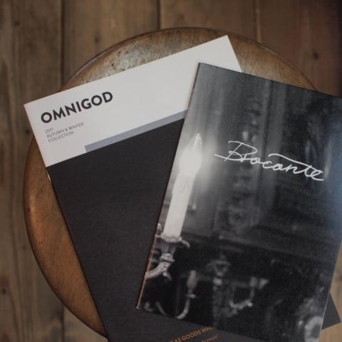 OMNIGOD & Brocante_d0228193_10515840.jpg