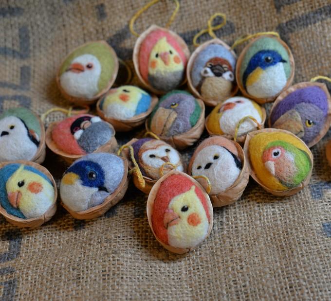 東急ハンズ梅田店『インコと鳥の雑貨展』オーダー会_d0322493_1352993.jpg