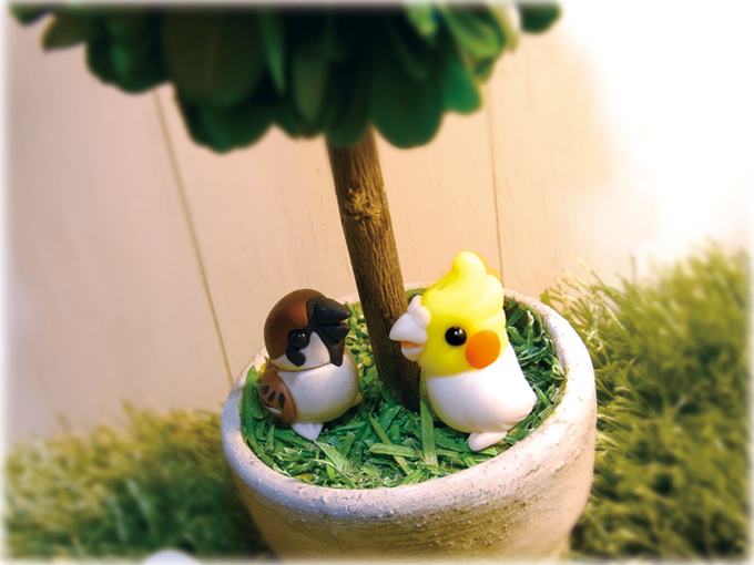 東急ハンズ梅田店『インコと鳥の雑貨展』オーダー会_d0322493_1403215.png