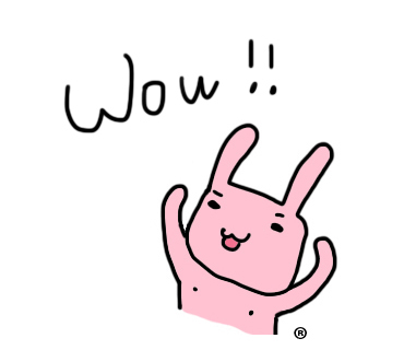 娘っこ、本番直前☆ 名倉先生からの絵葉書…(大感動!)_d0224894_01363899.jpg