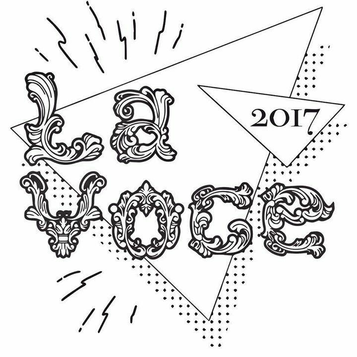 藝祭2017 D年『D年オペラガラ・コンサート』等演奏会のお知らせ_a0157409_15100967.jpg