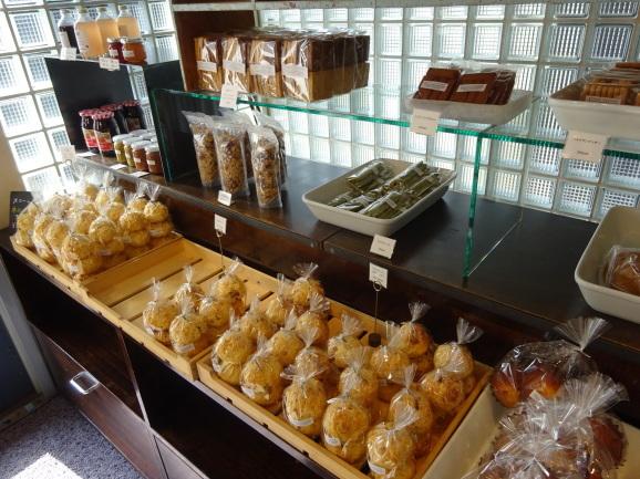 2017 那須で夏休み その2 NASU SHOZO CAFE_e0230011_17032911.jpg
