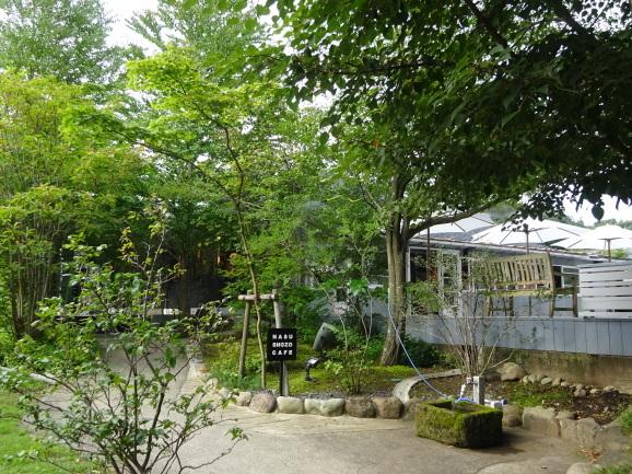 2017 那須で夏休み その2 NASU SHOZO CAFE_e0230011_17082351.jpg