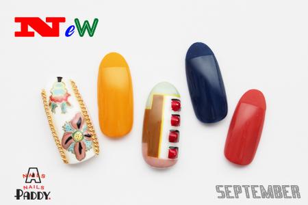 September NEW Design_a0117115_10303039.jpg