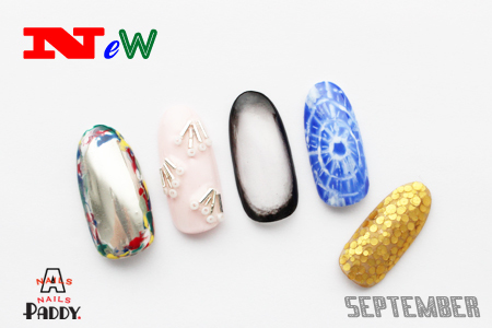 September NEW Design_a0117115_10303964.jpg