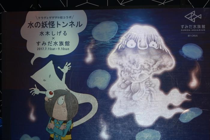 【すみだ水族館】part 1_f0348831_20251529.jpg