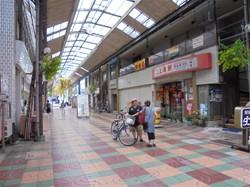 沼津へ_c0087349_4281926.jpg