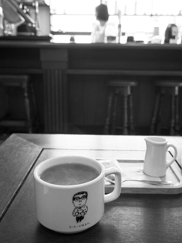 コーヒーがあるさ_a0003650_22551975.jpg